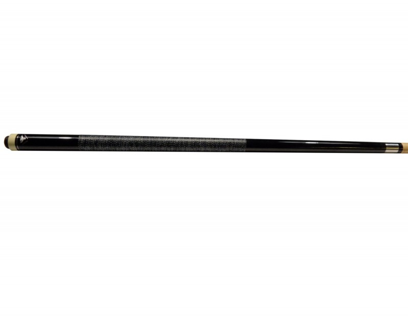 Kij 2-cz. Tournament Champion Break Cue