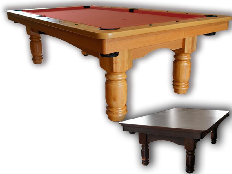 stoły Karambol